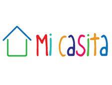 Mi Casita Preschool