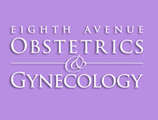 8th Avenue Obstetrics & Gynecology