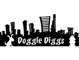 Doggie Diggs LLC