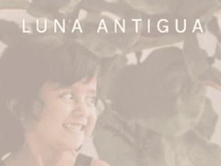 Luna Antigua