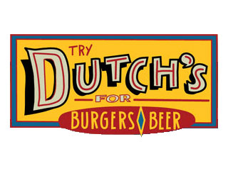 Dutch's Hamburgers