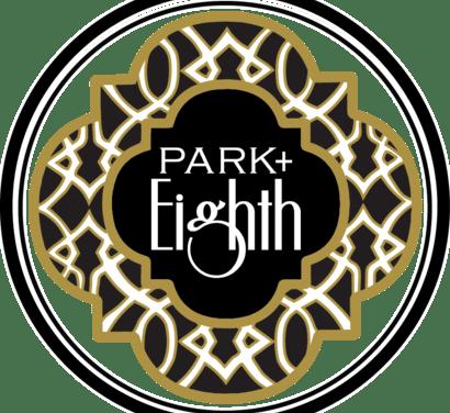Park + Eighth