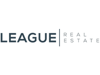 League Real Estate