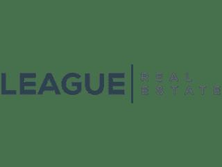League Real Estate