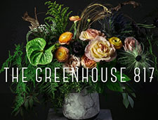 The Greenhouse 817