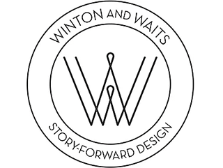 Winton and Waits