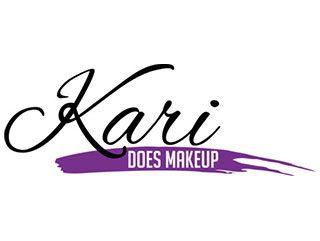 Kari Does Makeup
