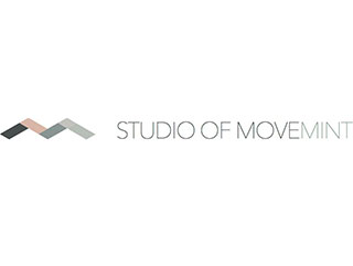Studio of MoveMINT