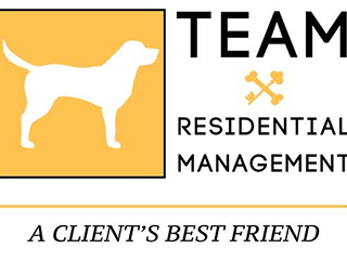 Team Residential Management