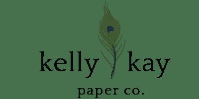 Kelly Kay Paper
