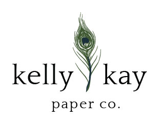 Kelly Kay Paper