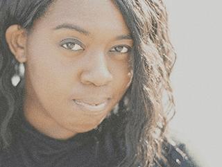 Woman of the Month – Tareka Lofton