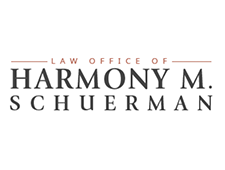 Law Office of Harmony M. Schuerman