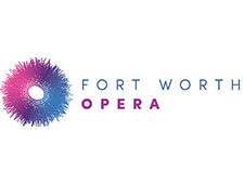 Fort Worth Opera
