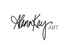 Alana Kay Art