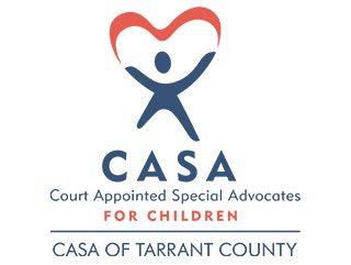 CASA of Tarrant County