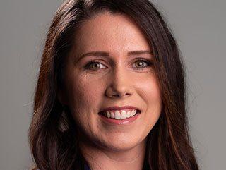 Sarah Hopp