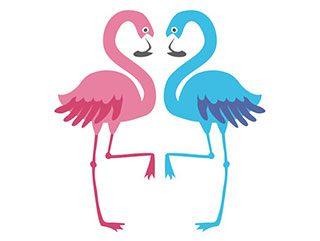 Logo for Island Baby LLC/