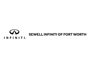 Sewell Infiniti of Fort Worth logo