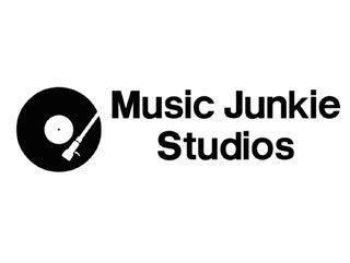 Music Junkie Studios