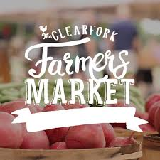 Clearfork Farmers Market