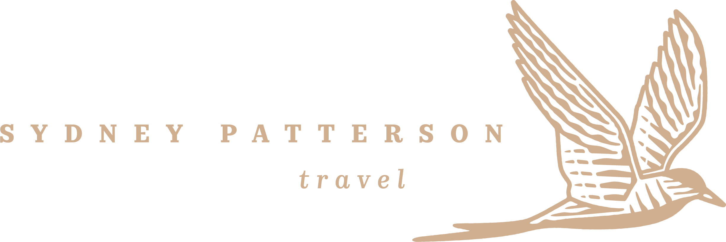 Sydney Patterson Travel