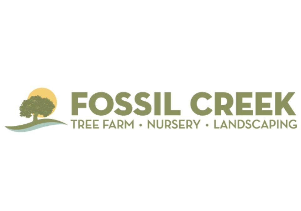 Fossil Creek Tree Farm and Nursery