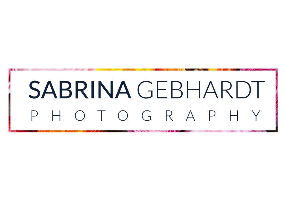 Sabrina Gebhardt Photography