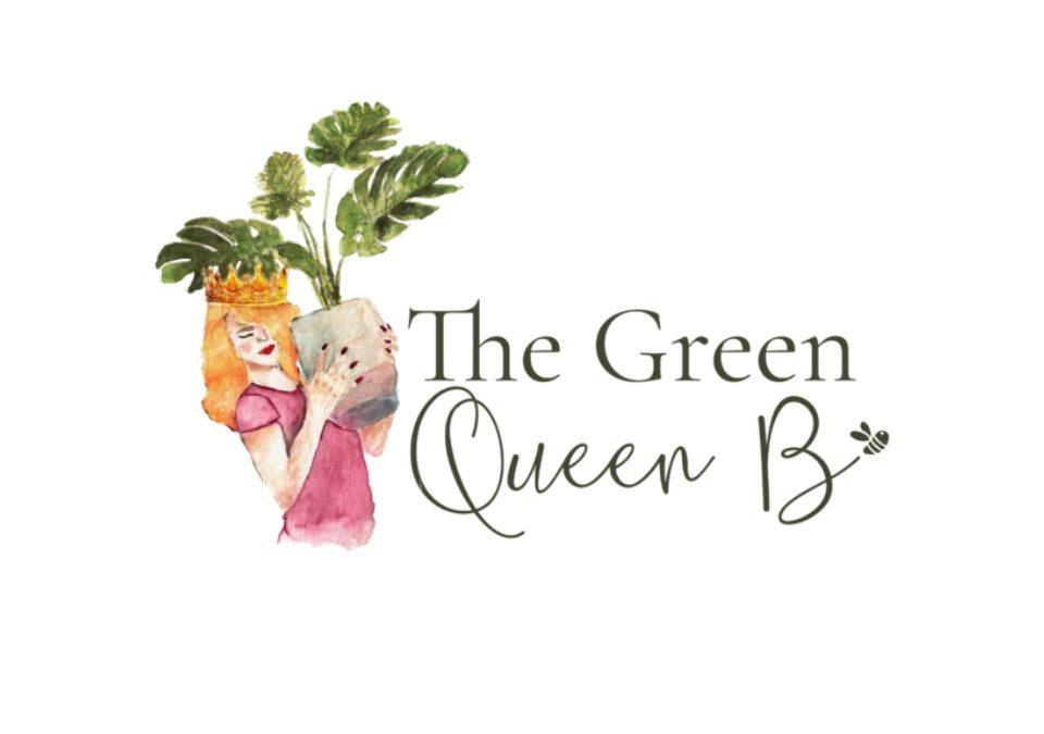 The Green Queen B